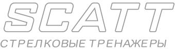 Логотип СКАТТ