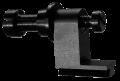 Вставка в ствол калибра 11 мм