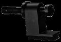 Вставка в ствол калибра 5.6 мм