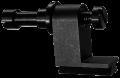 Вставка в ствол калибра 7.62 мм