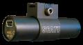 Оптический сенсор WS-03