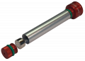 Оптический сенсор WS-M02