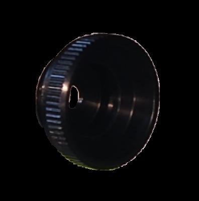 Диафрагма для оптического сенсора SCATT MX-02S
