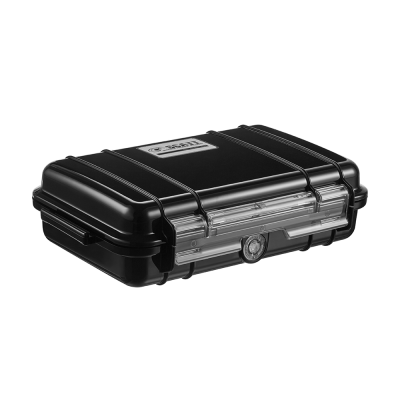 SCATT MX-W2 комплект