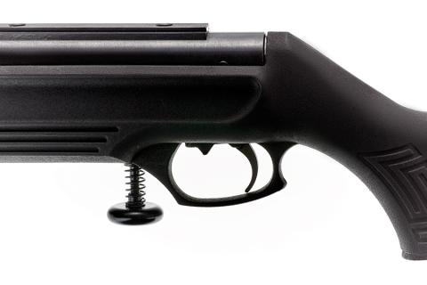 Комплект для доработки винтовки MP512-C