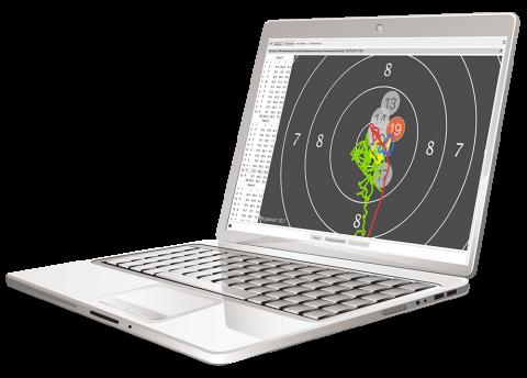 Ноутбук с предустановленным ПО