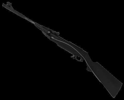 Винтовка MP-512c ГТО