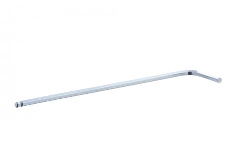 Ключ шестигранный 2.5 мм