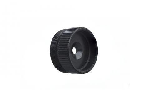 Диафрагма для оптического сенсора SCATT MX-T02V2