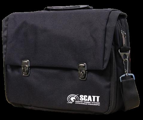 Сумка для переноски тренажера СКАТТ и ноутбука