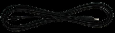 Кабель для подключения оптического сенсора