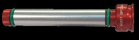 Беспроводной оптический сенсор WS-M02