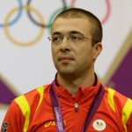 Alin Moldoveanu