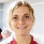 Katrine Aannestad Lund