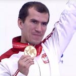 Tomasz Bartnik